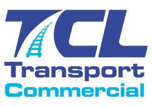 Transport Commercial Ltd